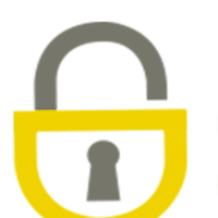 cropped-nsusociocybersecuritylogo4-1.png